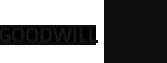 Goodwill Spirits Logo